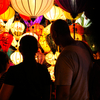 VIETNAM TRAVEL   ベトナム旅 ダナンと古都ホイアン
