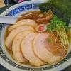 ≪千葉多古町≫小川商店で鶏白湯