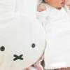 【産後の入院生活に、あってよかった物】温めグッズ、写真日記グッズなど
