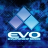 EVO2018エントリー開始! 海外大会遠征渡航の事前準備