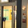 【キッザニア甲子園】おしごと相談センターのお仕事