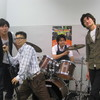 HOTLINE2011 第2回報告!