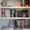 ゲンロンカフェ、IT本棚に蔵書を追加