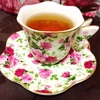 【紅茶の種類】ダージリン/Darjeeling