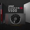 Radeon RX 5600/5600 XTは、6GBと8GBが存在か?ASRockとASUSのカードがECCに登録