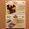 アメリカで買える美味しいイタリアのお菓子