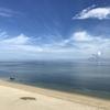 沖縄2-24:沖縄ベルパライソ ドローン