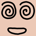 卓球絵描き タクガキのブログ