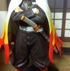 【鬼滅の刃】フィギュア 絆ノ装 拾ノ型【煉獄杏寿郎】