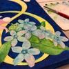 今日のお絵かき〜Bouquet〜