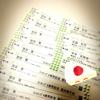 1/15パシフィコ横浜、二人セゾン個別握手会