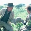 映画感想「愛と哀しみの果て」「アイヒマンの後継者ミルグラム博士の