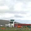 Faroe Islands編(4)利用したAtlantic airwaysの紹介とか、搭乗記とか空港の情報とか。
