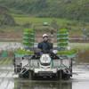 農機の自動走行、2020年までの実用化へ課題は