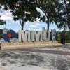 コスパ最強のマルチメディア大学(MMU)を留学生が紹介【マレーシア留学】