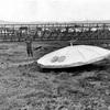 UFO存在を口外した元米国防部の職員