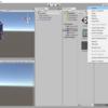 【Unity】Voxel ImporterでVoxelキャラクターにアニメーションをつけてみた