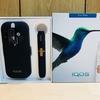 IQOS 2.4 Plus をオンラインで購入!