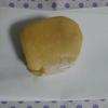 菓子「あんず餅」