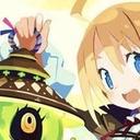 ノーゲーム☆ノーライフ