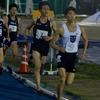 【第270回日本体育大学長距離競技会】(5000m)試合結果