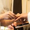 結婚式をしたよ〜(ゲスト完全無料・自作招待状アプリ・世界のトレンド) #たろかな婚