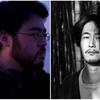Gilles Peterson運営「Worldwide FM」東京公開生放送にYosi Horikawa、Daisuke Tanabeらが出演