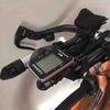 (インプレ)LEZYNE Super GPS