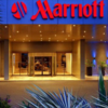マリオットの無料宿泊のポイント数が3段階の変動制に!今後はポイント変動制がホテル業界のスタンダードか?