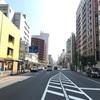 稲荷が街を富ませたか 横浜長者町の町名の由来(横浜市中区)
