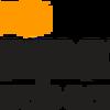 Amazon RDS for Aurora 東京ローンチ記念セミナー