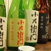 """【日本食】カリフォルニアの居酒屋 """"HACHI""""に行って来た!"""