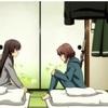 刀使ノ巫女  3話・感想