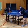 ちひろ姉さんと狙う優勝!鈴亀地区中学校協会杯卓球大会。鈴鹿市、中学校、卓球