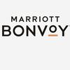 マリオットアプリで宿泊料金一覧を見る方法&桜の時期の京都ウェスティンに半額で泊まる方法!を紹介します。
