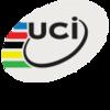 世界選手権2021男子エリートロードレース 注目選手紹介