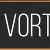 Nexus Wiki: Vortexページの和訳 (2018/10/27)