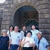 小西神父様と行く「五島・長崎巡礼の旅」第3日