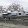 「落ちない」ご利益のある高山航空神社(香川県綾川町)