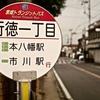 びっくりコニカ・konica III 2.4/48mm