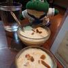 🕒大阪ハラールレストラン@大阪市🕒