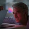 M1 Macの疑問点-買うべきか、待つべきか、買わざるべきか(伏線)
