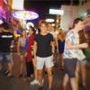DJ.Keiのバンコクremix〜バンコクでの3週間まとめ...ポケモンGOをやるより楽しいこと〜