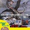 『恐竜・怪鳥の伝説』がYouTubeにあった!