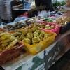 インドネシア旅行記 【バリ編】 空港そばのホテル周辺で食べた 激安!激うま!!インドネシア料理 その1