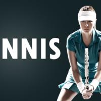 テニス用語を英語で説明しよう!テニスについての英会話例も