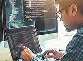 【動画レポート】JavaScriptプログラミング 基本的な考え方とプログラミングの方法