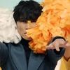 【年末総集】サカナクション『新宝島』の踊りネタを振り返ってみた結果wwwww