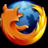 Firefox1.5