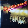 1988 KING'S ROCK'N'ROLL SHOW -LIVE AT SEIBU STADIUM-【RED WARRIORS】